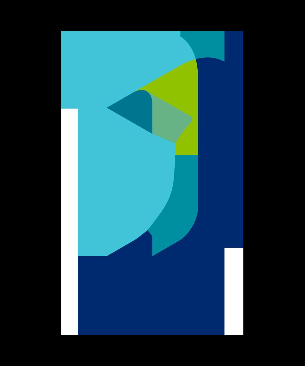 Dinapsis background color localizaciones