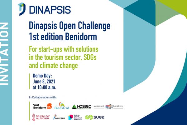 Dinapsis_open_challenge_final