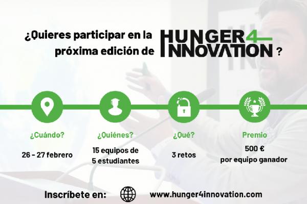 Hunger4Innovation1