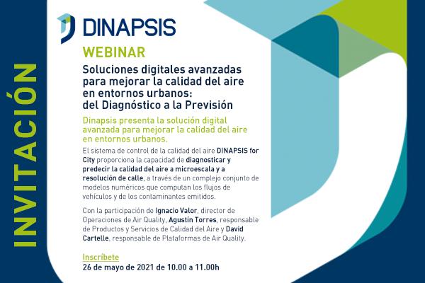 Invitacion_DINAPSIS_webinar_mayo21_adaptacionWEB
