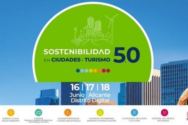 Sostenibilidad 50